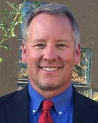 Brad Crowson
