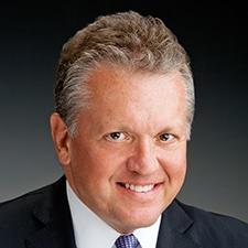 Victor Jury Jr