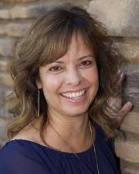Lorena Schott
