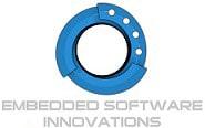 Embedded Softare Innovations logo