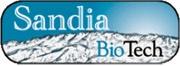 Sandia BioTech