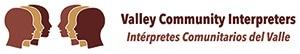 Valley Community logo