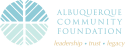 ABQ Community Foundation