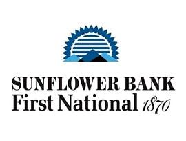 Sunflower Bank First National
