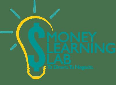 Money Learning Lab logo