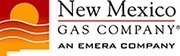 NM Gas Co