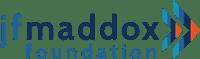 Maddox Foundation