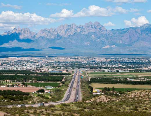 las-cruces-location-520x400