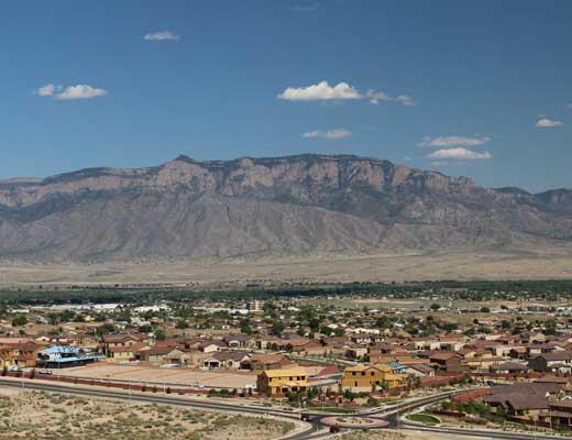 rio-rancho-location-520x400